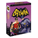 Batman: Complete TV Series (Parallel Import - DVD)