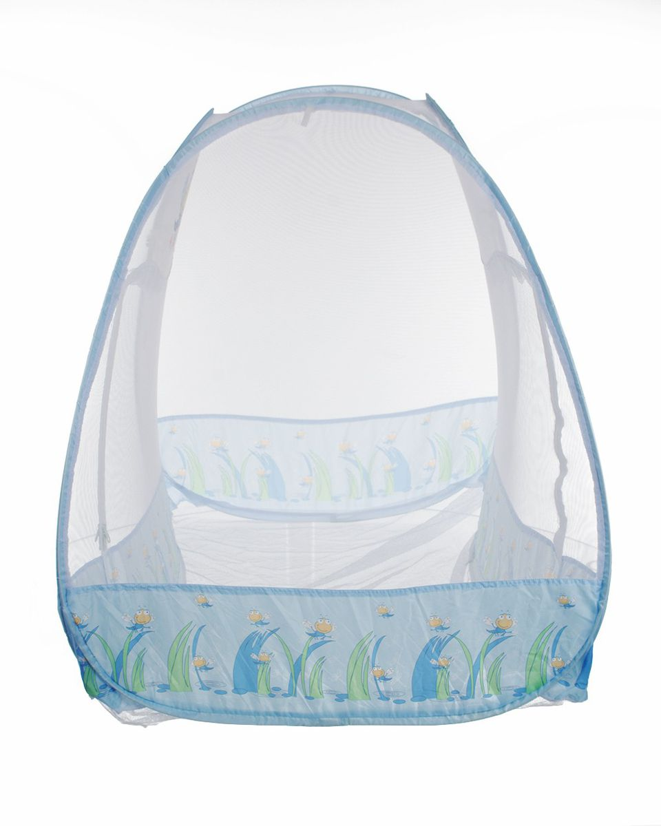 High Quality Protective Folding Baby Mosquito Net For Home ... for Folding Mosquito Net For Baby  181obs