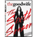 The Good Wife Season 6 (DVD)