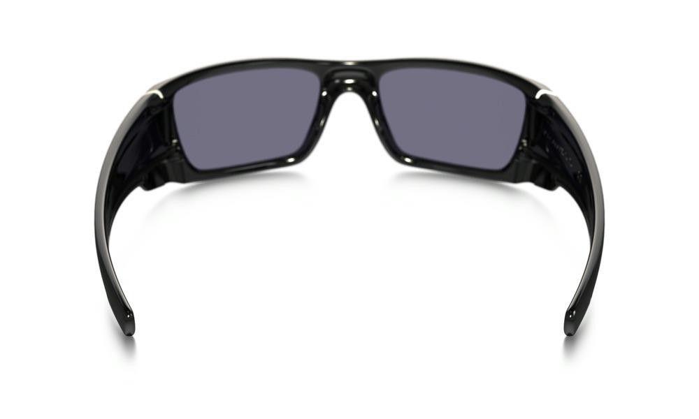 fe61dc120d9 ... polished black w warm grey free b1b43 47ac9 cheap oakley fuel cell  oo9096 01 warm grey 0f5e5 10285 ...