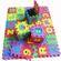 Foam Puzzle Mats - Set of 2 (Small)