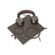 Plantronics Backbeat Pro2 Headphones - Tan