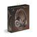 Plantronics Backbeat Pro2 Headphones - Tan