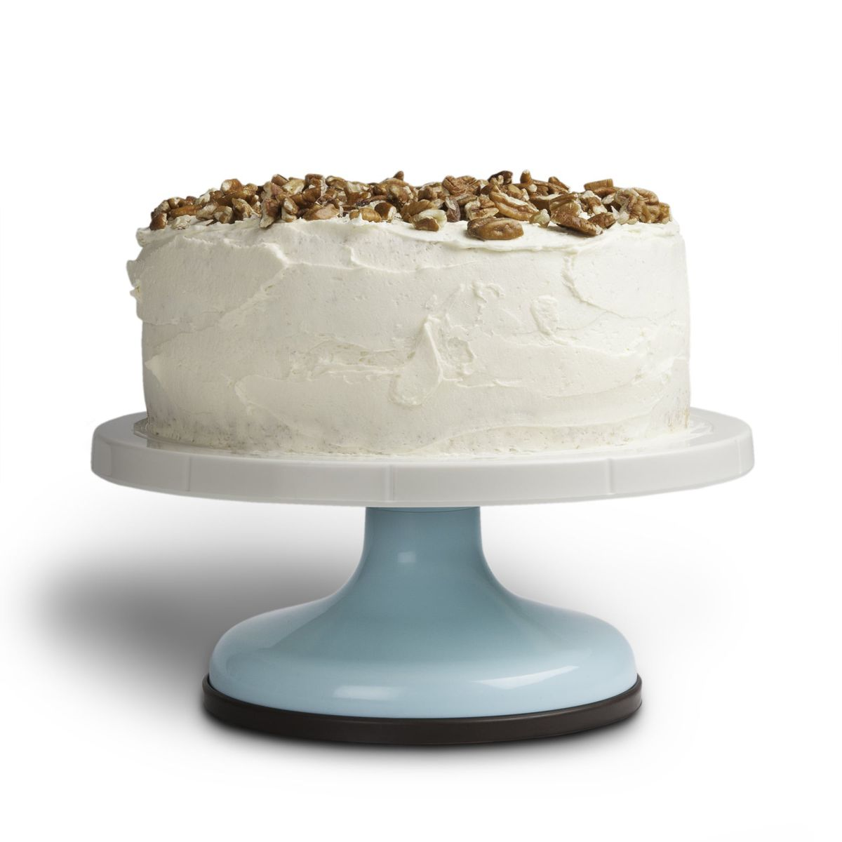 Buy Cake Stand Online South Africa