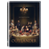 Outlander Season 2 (DVD)