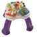V-Tech Play and Learn Activity Table - Purple