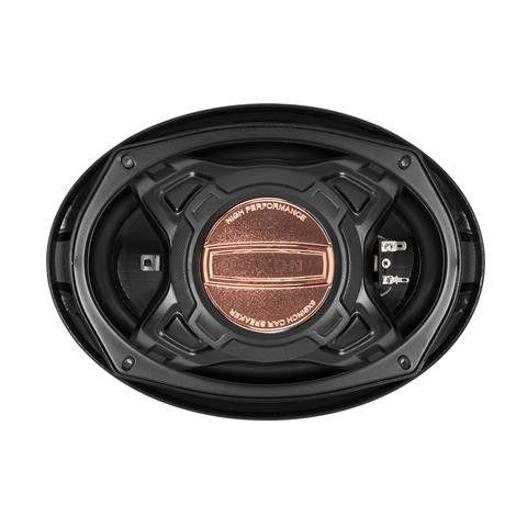 bose 6x9 car speakers. dixon 420w 6x9\ bose 6x9 car speakers