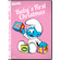 Smurfs Season 3: Baby's First Christmas (DVD)
