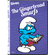 Smurfs Season 4: The Gingerbread Smurfs (DVD)