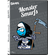 Smurfs Season 4: Monster Smurfs (DVD)