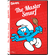 Smurfs Season 4: The Master Smurf (DVD)