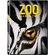 Zoo Season 2 (DVD)