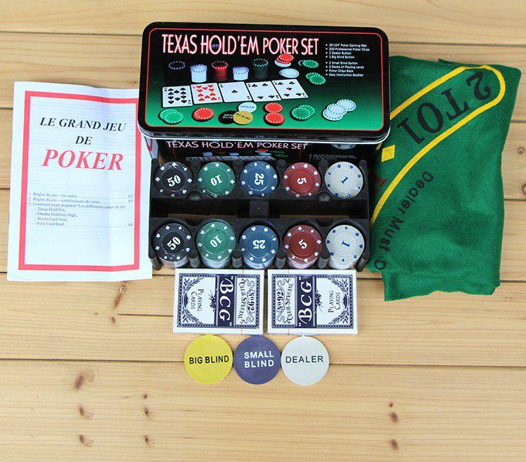 Beli chip poker zynga via pulsa telkomsel