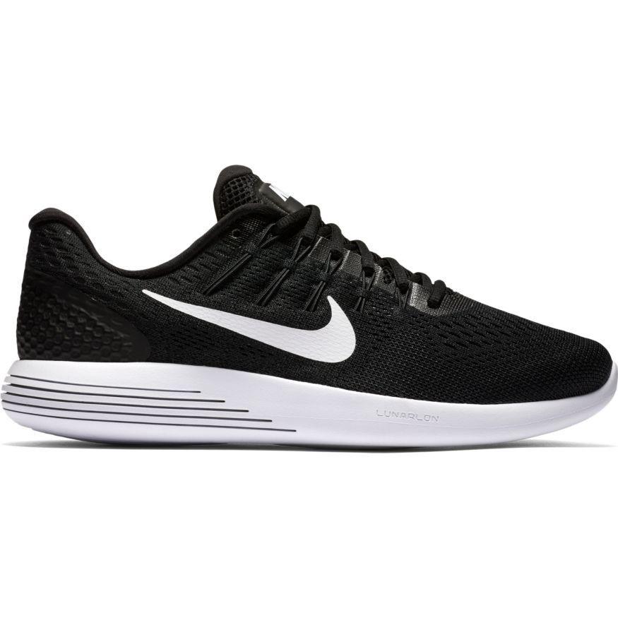Nike Lunarglide 8 Acheter 8 réduction abordable faux jeu GGH9c