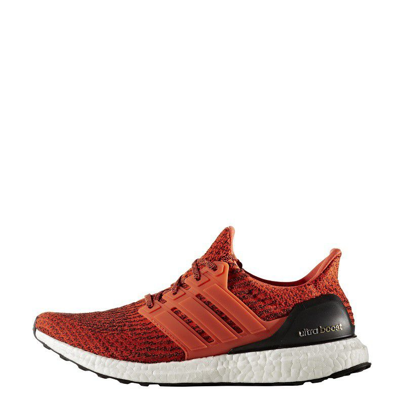 3bfde9aacd8d7 ... cny real boost cb1bc 153c6 purchase mens adidas ultraboost running  shoes a4cd3 3d11e ...