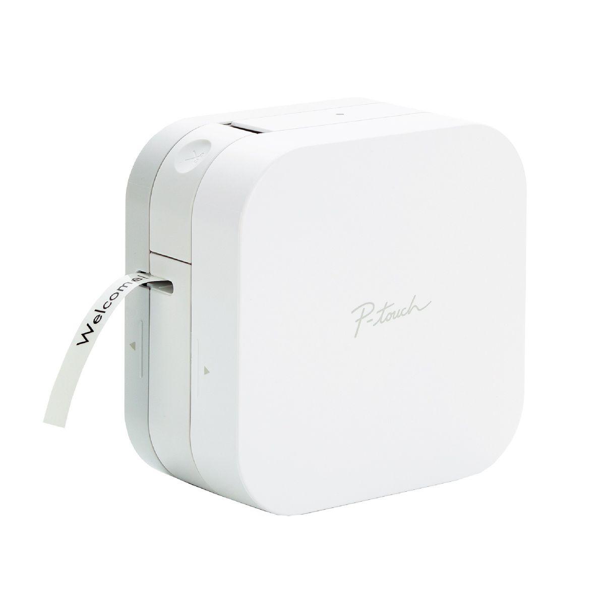 Printer Bluetooth Untuk Mokapos Bluetooth Transmitter For Tv Olx Bluetooth Car Adapter Currys Bluetooth Controller Unity Vr: Brother Pt-p300bt Bluetooth Label Printer