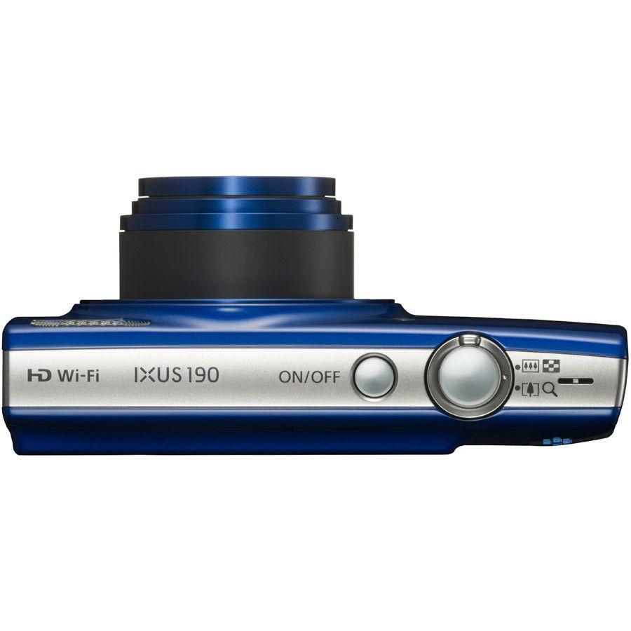 disney pix jr digital camera manual savvylost rh savvylost934 weebly com Samsung Camera Manual Samsung Camera Manual