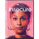 Insecure Season 1 (DVD)