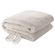 Pure Pleasure - Sherpa Fleece Electric Blanket