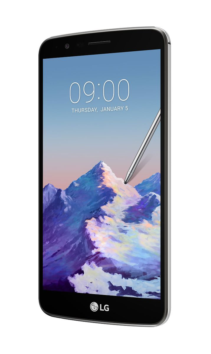 Lg stylus 3 16gb lte bundle titan buy online in south africa lg stylus 3 16gb lte bundle titan fandeluxe Image collections