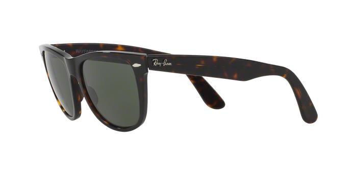 5a2f71f86ca ... discount code for ray ban wayfarer rb2140 902 50 sunglasses 750bc a94ff