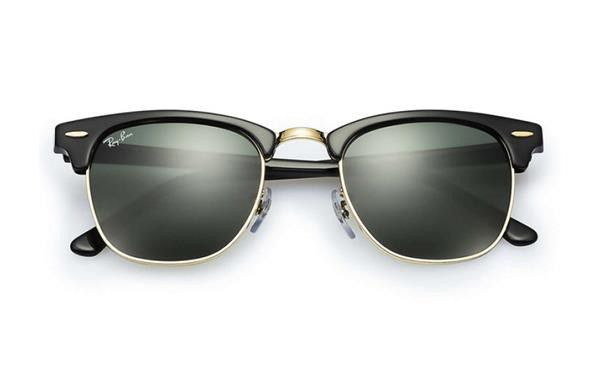 580c4d1d77dc7 ... sweden ray ban clubmaster rb3016 w0365 51 sunglasses 1f3ce 42a44