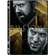 Billions Season 1 (DVD)