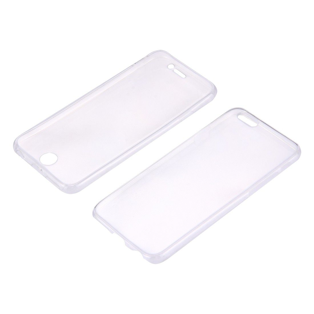 iphone 6 double sided case under 3