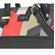 Pauls Boutique Maisy Resington Collection Bag - Multi