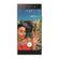 Sony Xperia XA1 Ultra 32GB LTE - Black