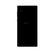 Sony Xperia L1 Dual Sim 16GB Smartphone