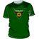 DC Green Arrow T-Shirt