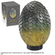 Game of Thrones Rhaegal Egg (Parallel Import)