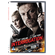 Interrogation (DVD)