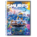 Smurfs: The Lost Village (DVD)