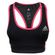 Women's adidas Womens Training Brast Bra