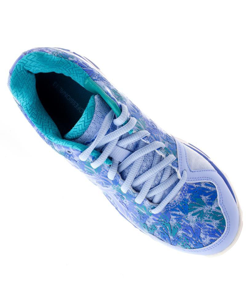 Asics Netball Shoes South Africa