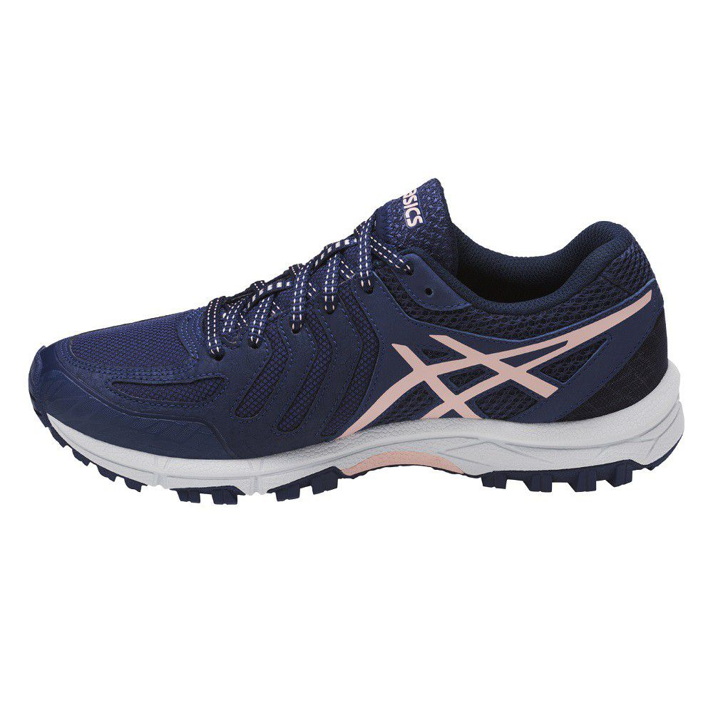 Buy Asics Shoes Online South Africa