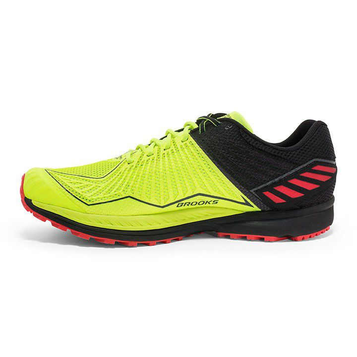 Where To Buy Brooks Running Shoes In South Africa