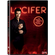 Lucifer Season 1 (DVD)