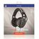 Plantronics GameRig 400HS Gaming Headset (PS4)