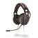 Plantronics GameRig 400HX Gaming Headset (Xbox One)