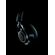 Plantronics GameRig 600 Gaming Headset