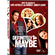 Definitely, Maybe (DVD)