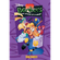 Bonkers Volume 1 (DVD)