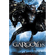Gargoyles The Movie : The Heroes Awaken - (DVD)