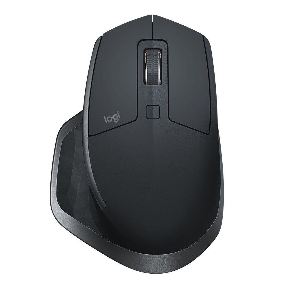Tevion mouse