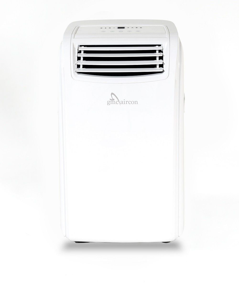 Gmc airconditioning gmc aircon 12000 btu portable air conditioner gmc aircon 12000 btu portable air conditioner heating cooling fandeluxe Choice Image