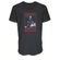 Marvel Captain America Sentinel T-Shirt