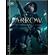 Arrow Season 5 (DVD)